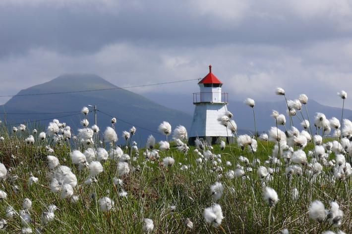 Norwegen_Leuchtturm.jpg