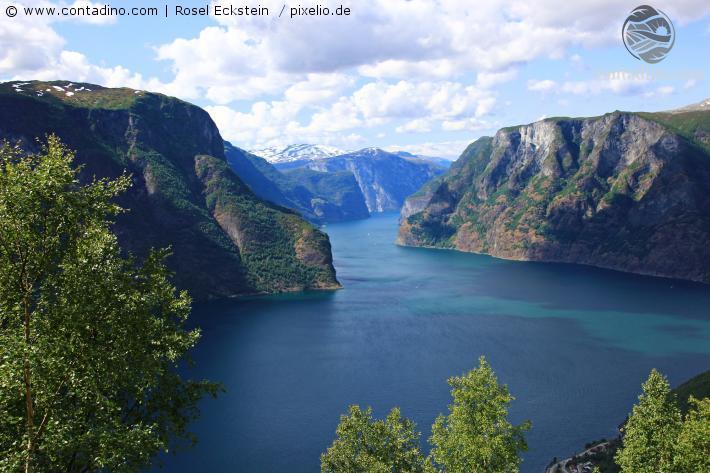 Norwegen_Blick auf Aurlandsfjord.jpg