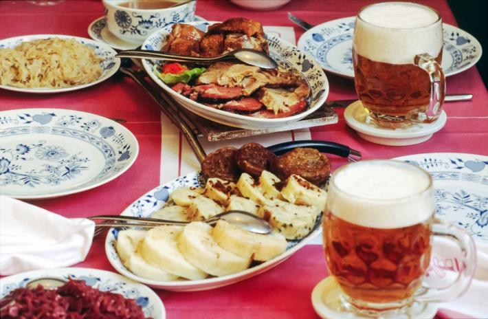 Tschechien_Prag.BöhmischesGanslessen1.jpg