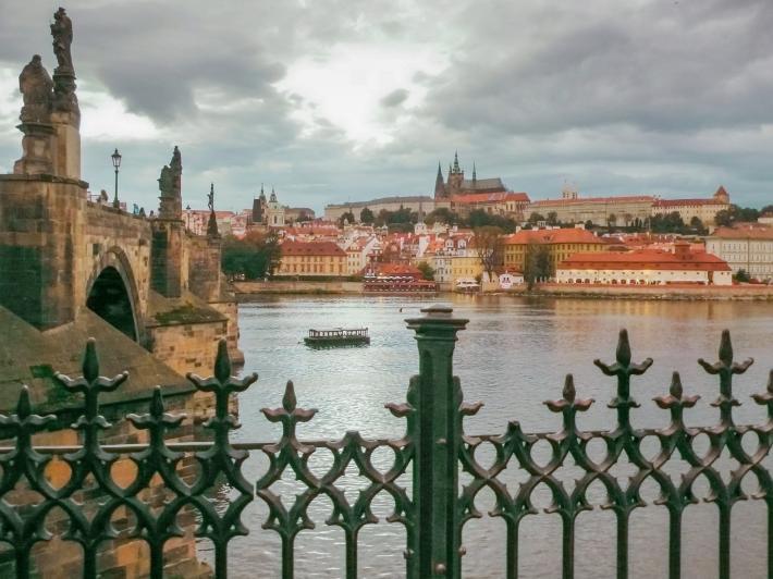 Tschechien_Prag.MalaStrana.Karlsbrücke.jpg