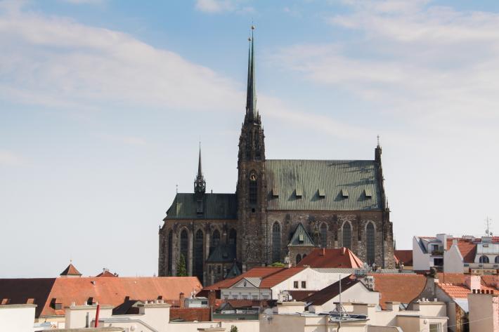 Tschechien_St.-Peter-und-Paul-Kathedrale in Brünn.jpg