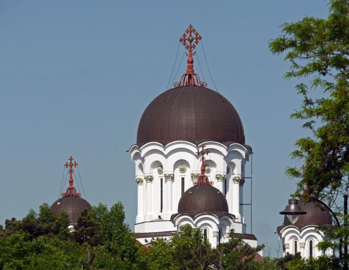 Rumänien (2).jpg