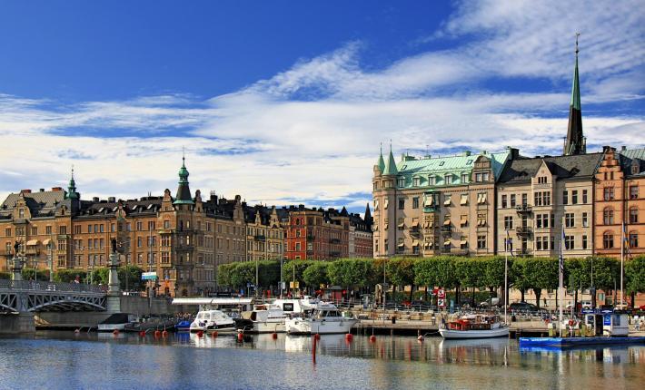 Schweden_Stockholm.jpg