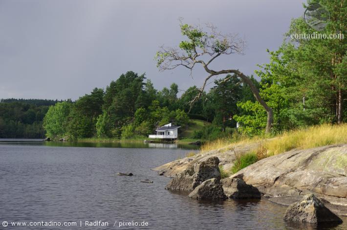 Schweden_Landschaft.jpg