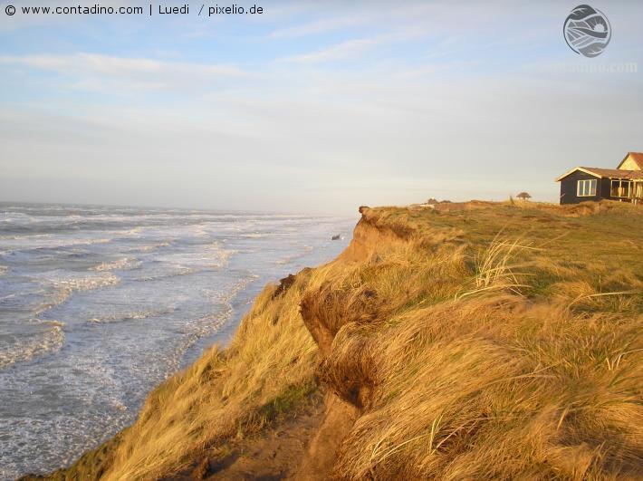 Dänemark_Nordsee.jpg