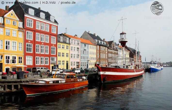 Dänemark_Kopenhagen.jpg