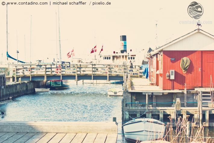 Dänemark-1.jpg