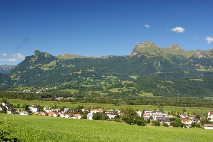 Liechtenstein_Gonzen.jpg