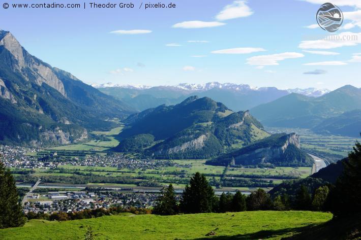Liechtenstein_Fläscher Berg.jpg
