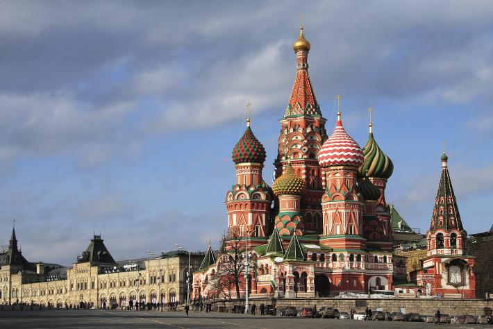 Russland (3).jpg