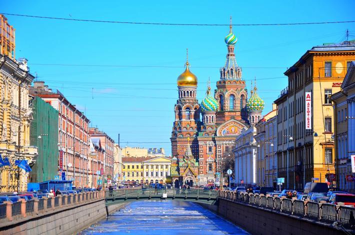 Russland (1).jpg
