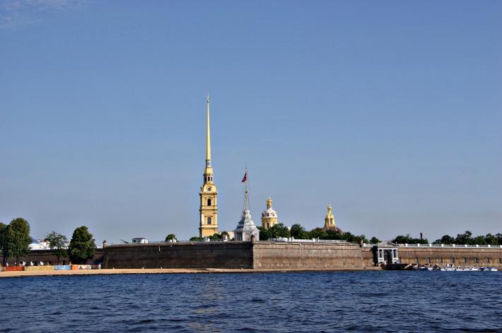 Russland (5).jpg