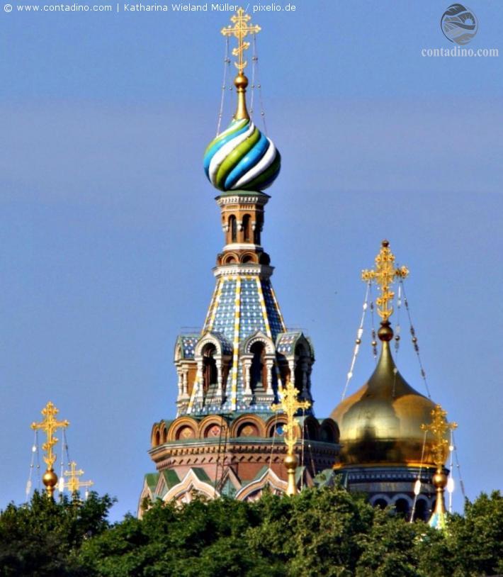 Russland (6).jpg