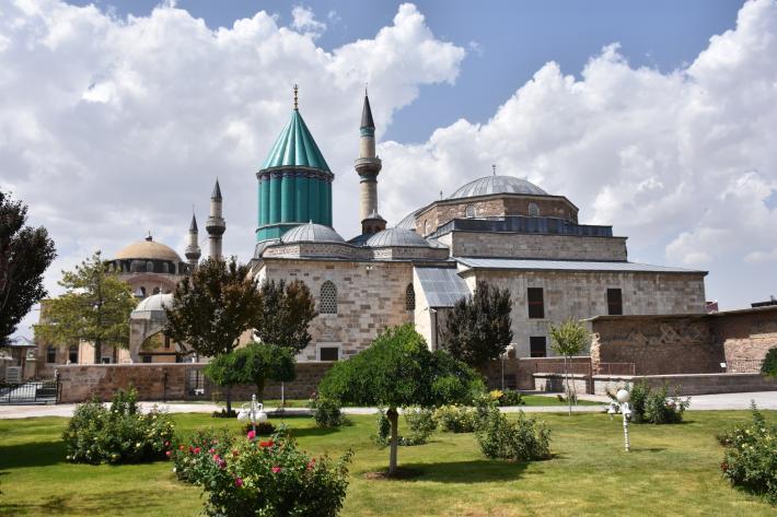 Türkei (8) - Kopie.jpg