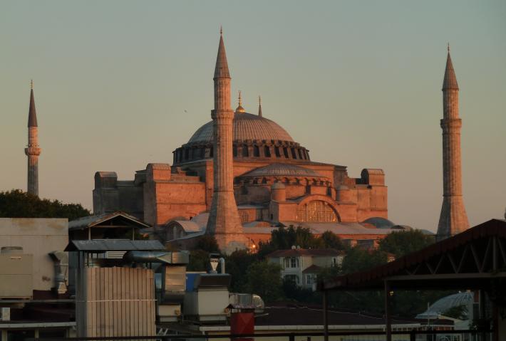 Türkei (3) - Kopie.jpg