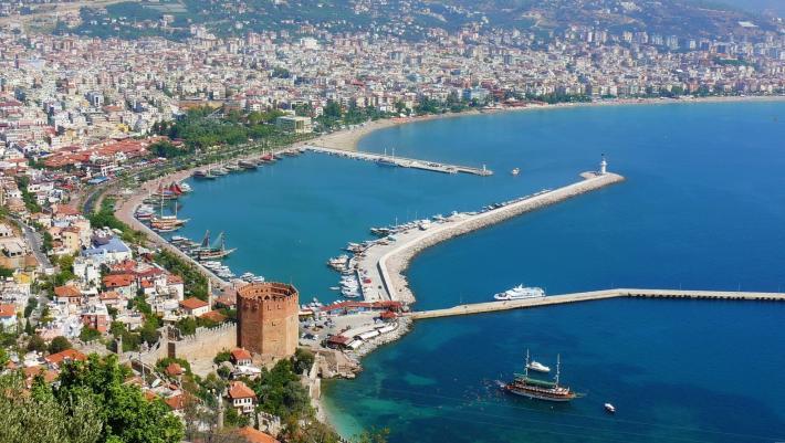 Türkei (12).jpg