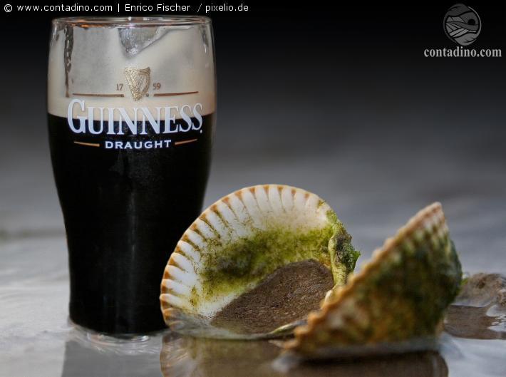Dublin_Best of.jpg
