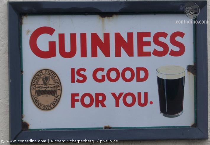 Dublin_Guiness.jpg