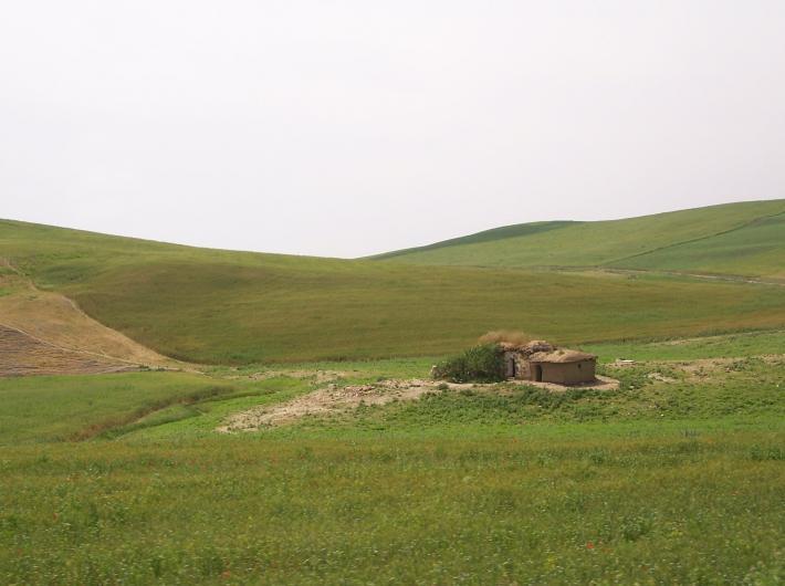 Marokko neu (1).jpg