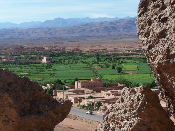 Marokko neu (3).jpg