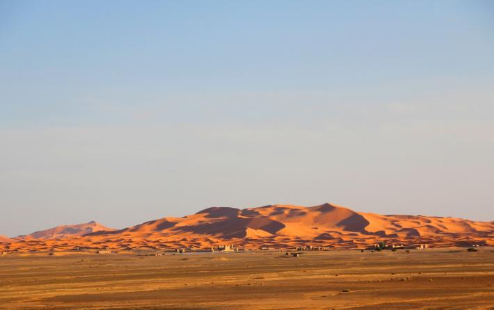 Marokko (12).jpg