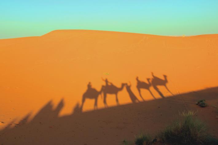 Marokko (11).jpg
