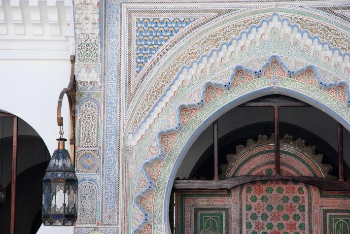 Marokko (2).jpg