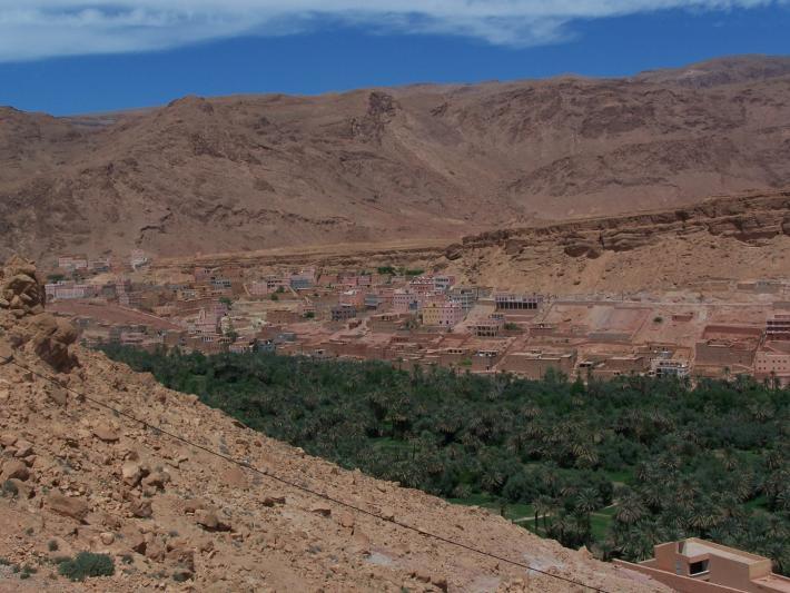 Marokko neu (2).jpg