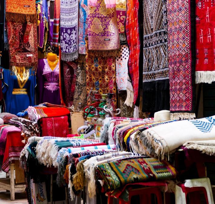 Marokko (7).jpg