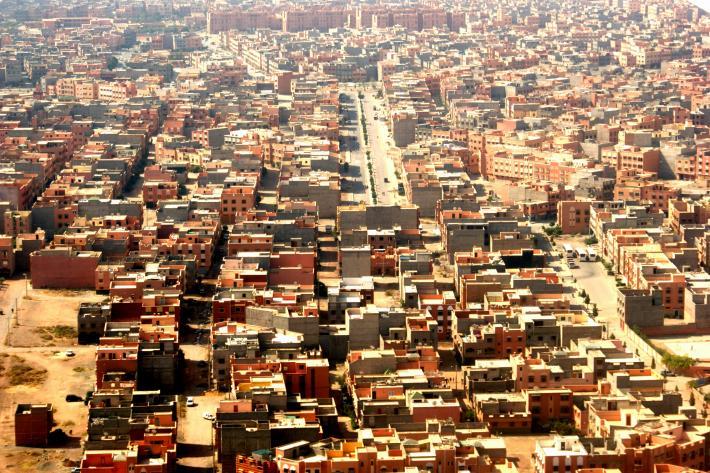 marokko neu1 (1).jpg