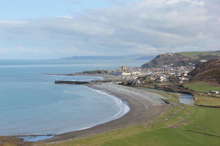 Wales (7).jpg