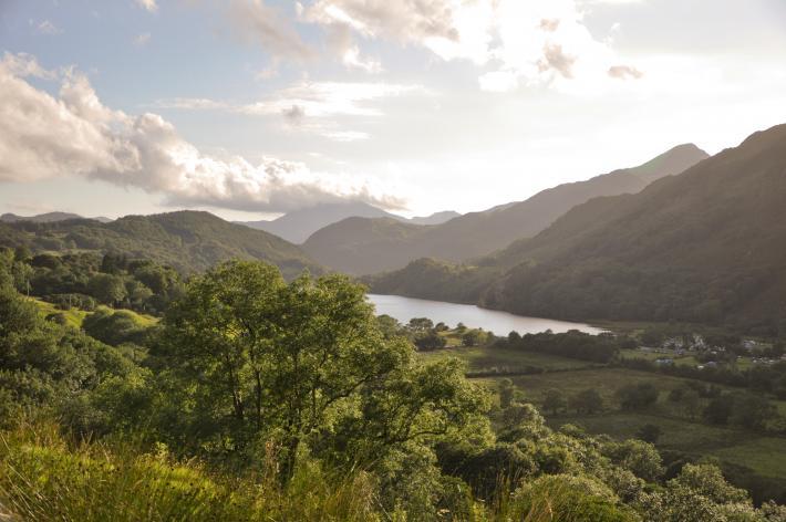 Wales (9).jpg