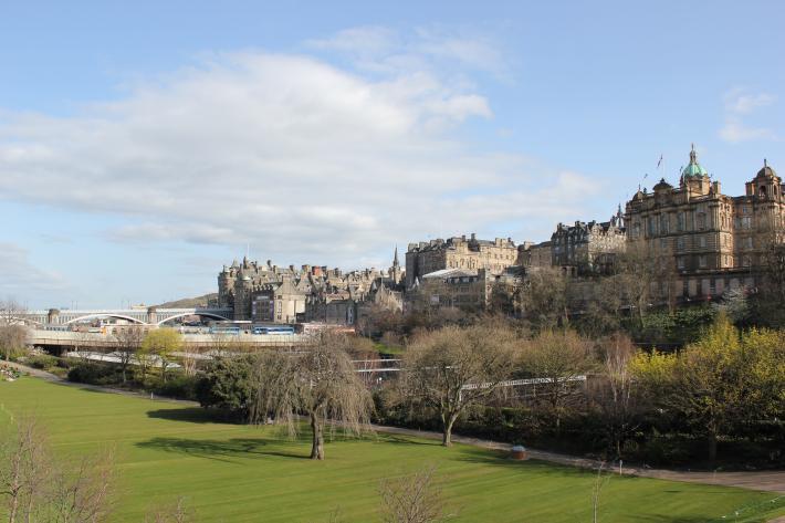 Schottland (1).jpg