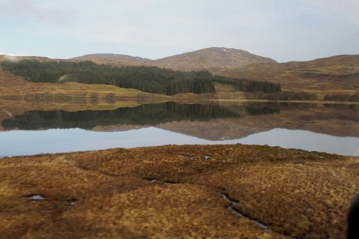Schottland (4).jpg