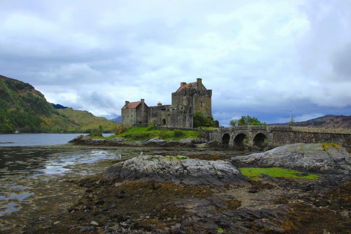 Schottland (6).jpg