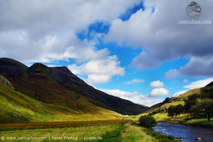 Schottland (8).jpg