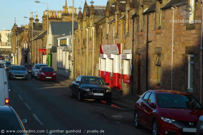 Schottland (5).jpg