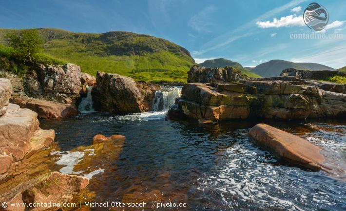 Schottland (7).jpg
