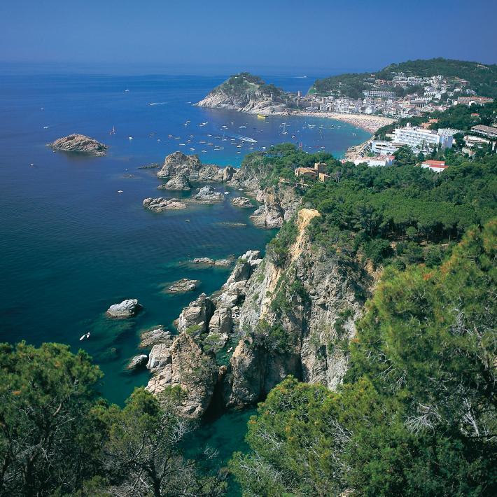 spanien_kataloniene-tossa-de-mar-1700828a.jpg