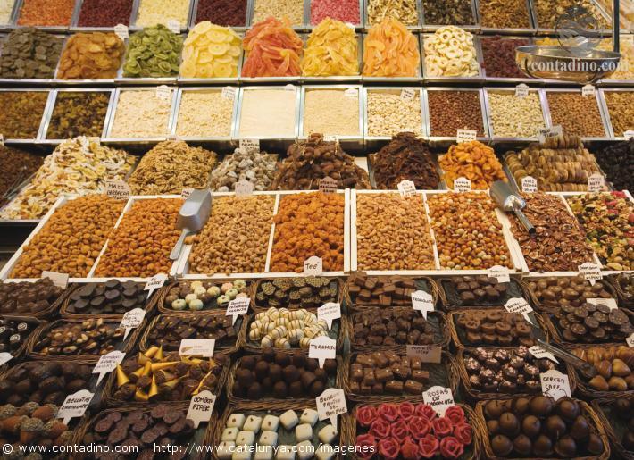 spanien_markt barcelona.jpg