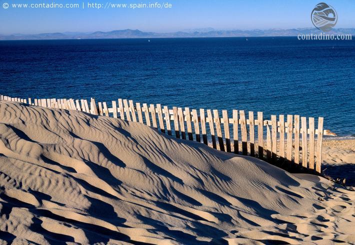 spanien_ca-tarifa-strand-valdevaqueros-1100264.jpg