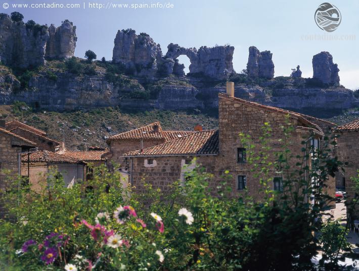 spanien_bu-orbaneja-del-castillo.jpg