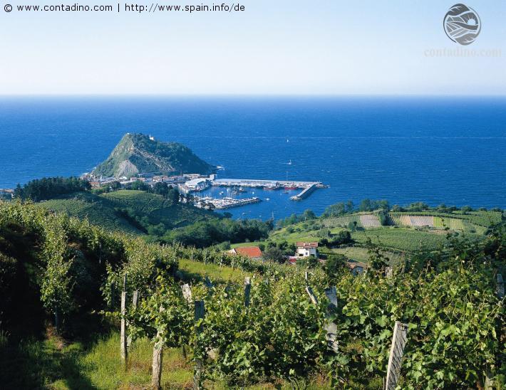 spanien_baskenland-guetaria-2000522a.jpg